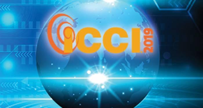 ICCI Powered byPower Gen - Uluslararası Enerji ve Çevre Fuarı ve Konferansı