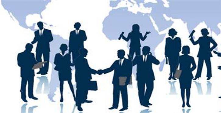 Dış Ticaret Yönetimi, Hedef Pazar Araştırma ve Ticari İstihbarat Yönetimleri Eğitimleri