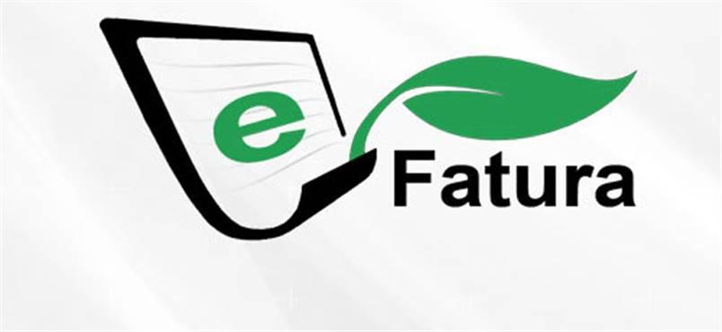 DÜZCE TSO'DA E-FATURA & E-DEFTER EĞİTİMİ