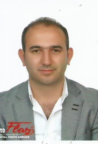 Yakup UYSAL