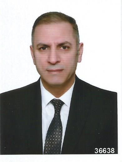 Halil UZUN