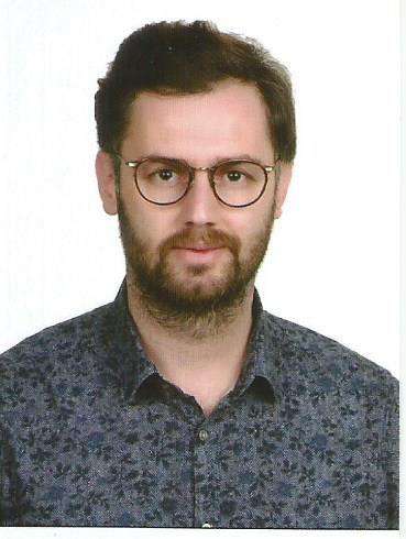 Yavuz AYYILDIZ