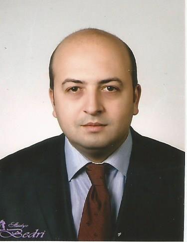 Hasan AKTÜRK