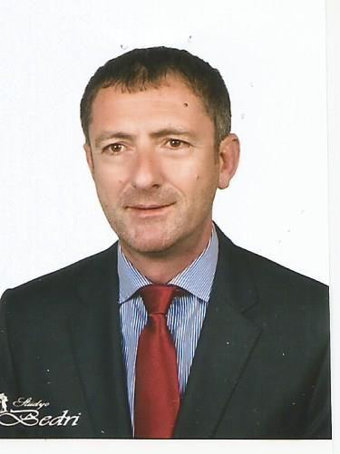 Murat ÖZSOY