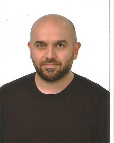 Abdullah ATASOY