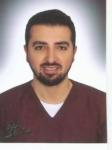 Murat ÖZTÜRK