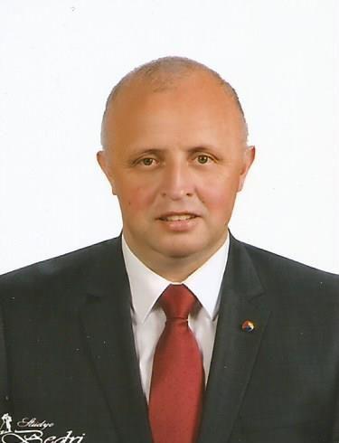 Murat SAYDAM